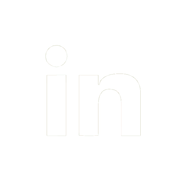Linkedin Agenzia Marketing Venezia Padova e Treviso | Neuromarketing | Coaching | Leadership | BrioWeb