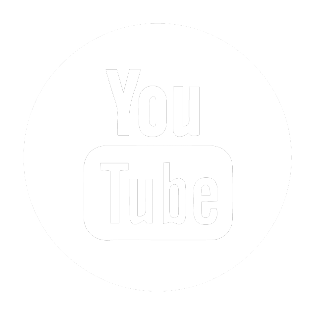 YouTube Agenzia Marketing Venezia Padova e Treviso | Neuromarketing | Coaching | Leadership | BrioWeb