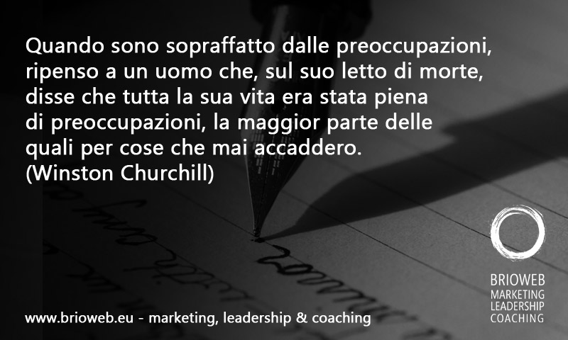 BrioWeb Venezia Agenzia Marketing | Neuromarketing | Coaching | Leadership