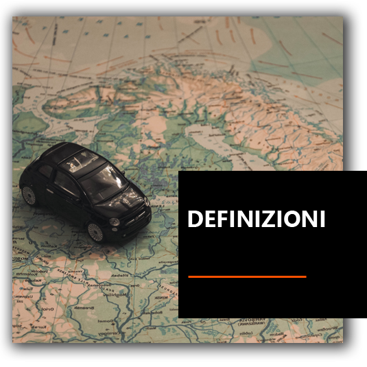 Definizioni - Agenzia Marketing Venezia Padova e Treviso | Neuromarketing | Coaching | Leadership | BrioWeb