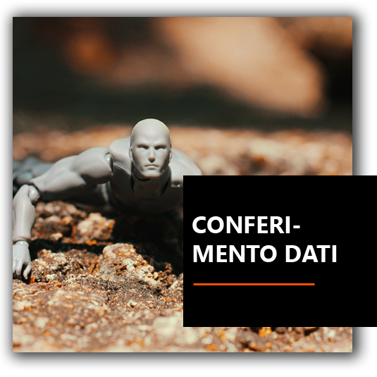 Natura dati - Agenzia Marketing Venezia Padova e Treviso | Neuromarketing | Coaching | Leadership | BrioWeb