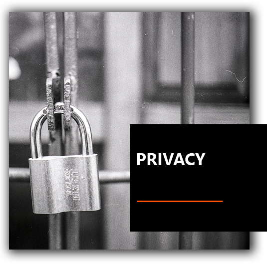 Privacy - Agenzia Marketing Venezia Padova e Treviso | Neuromarketing | Coaching | Leadership | BrioWeb